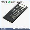 Trade Assurance model HB4742A0RBC rechargable external phone batteries for huawei