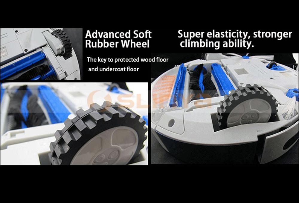 Sweeping robot 8033 151123 (11).jpg
