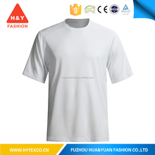 embroidery or printing manufacturers unisex plain white t-shirts wholesale---7 years alibaba experience