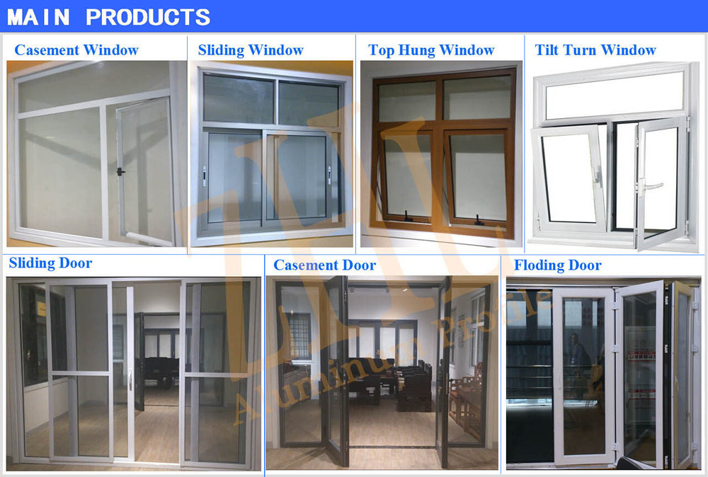 Hot Aluminum Frame Glass Doorwhite Color Aluminium Doors For Nigeriacompetitive Cheap Sliding Doors Buy Cheap Sliding Doorsaluminium Doors For
