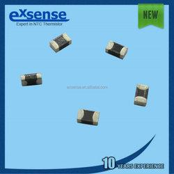 4K 0603 fixed chip resistor/smd resistor, ideal for high density SMT installation