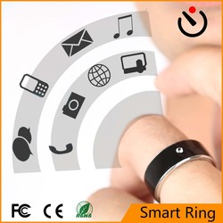 Smart R I N G Accessories Mobile Phone Holders Desk Phone Accessories For Smartwatch Iron Man Watch