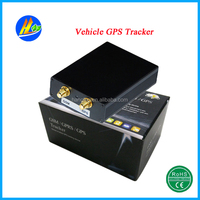 Factory price Free online software car gps tracker tk103