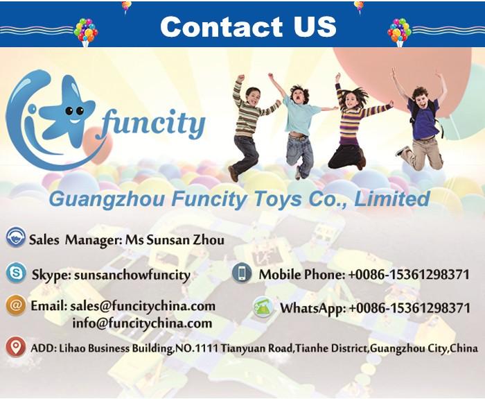 1-Contact us.jpg