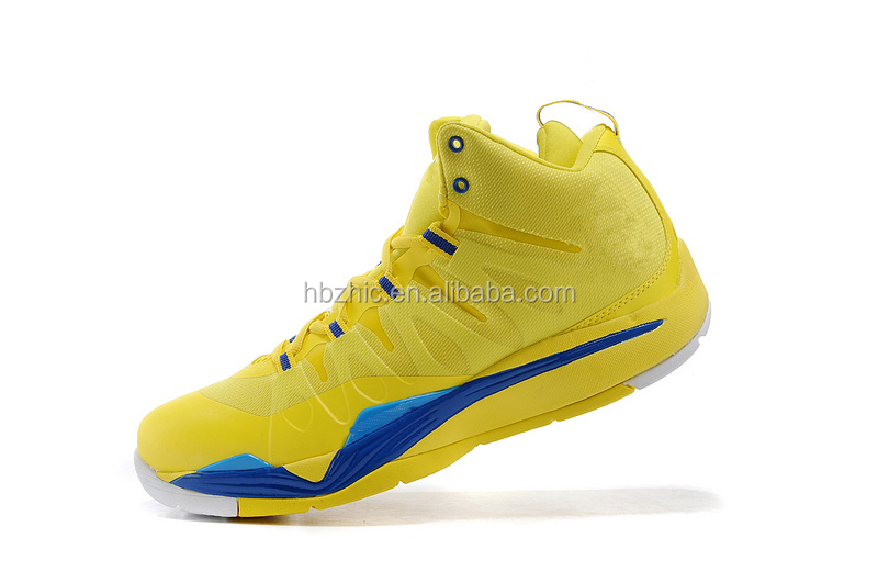 2015 free shipping basketball shoes cheap for reseller