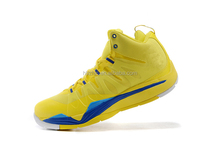 2015 free shipping men basketball shoes cheap for reseller