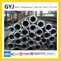hot tube stainless steel pipe 304 made in china