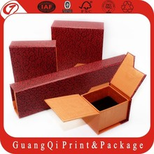 Custom all Kinds of Elegant Jewellery Box,Buy Jewellery Box in China GuangZhou