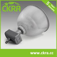 induction high bay light highbay light Warm cold nature pure white 2700-6500K 3000k 4000K 10kv surge protector SPD