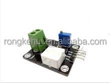 New and Original A28 WCS2702 current detection sensor adjustable 2A sensor