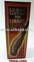 LEMAK LINTAH PLUS LINANG JANTAN (LEECH OIL FOR MEN)