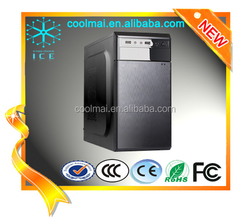 good cooling Computer case dealer,long VGA Card Computer case dealer,Ultra Computer case dealer-K14