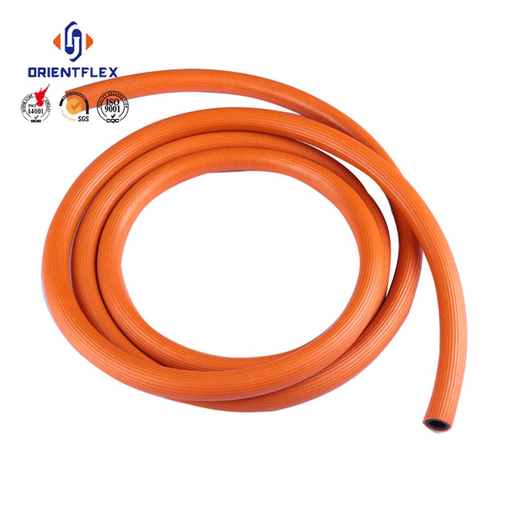 pvc-gas-hose (2)