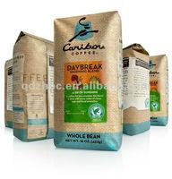corn bags/corn meal bags/corn seed bag