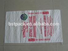 bolsas de plástico biodegradables