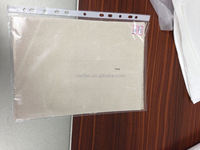 Quality ptfe membrane fiberglass filter cloth waste incineration bag house Manufacturer