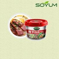 Wholesalers sugar free diabetics food konjac tofu instant cup noodles