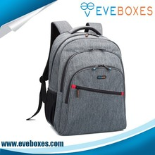 Unique Products To Sell Laptop Bags For Teens