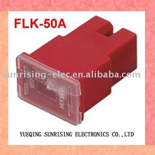 little fuse FLK-50A