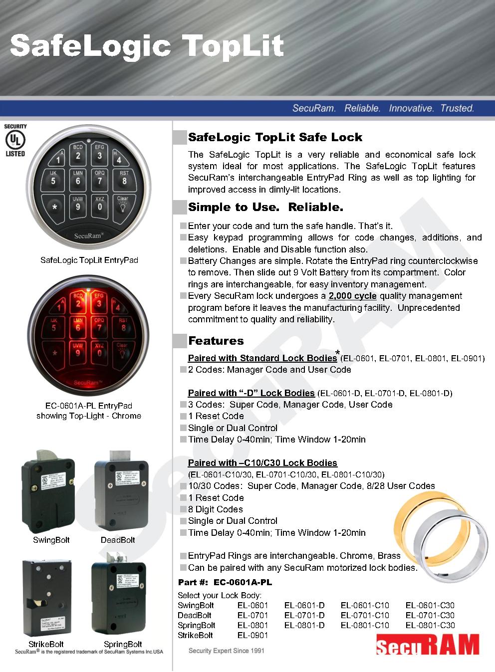 SafeLogic PL_Page1.png