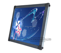 """touch screen monitor 17"""""""