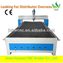 Taiwan Hiwin brand china cnc milling machine 2030