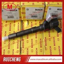 0445110253 0445110254 common rail injector for HYUNDAI 33800-27800