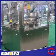 NJP3200 wholesale China factoryfull automatic hard capsule filler