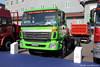 3253DMPCE-01Z001, 6*4 LNG Auman Euro4 TX foton 30 ton tipper truck, tipper price, tipper truck for myanmar