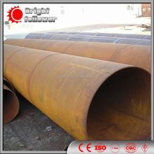 steel tube corporation