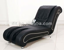 2015 electric massage bed/recliner chair bed/chair recliner