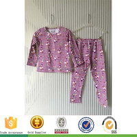 Best China trendy baby clothes clothes for kids wholesale kids clothing