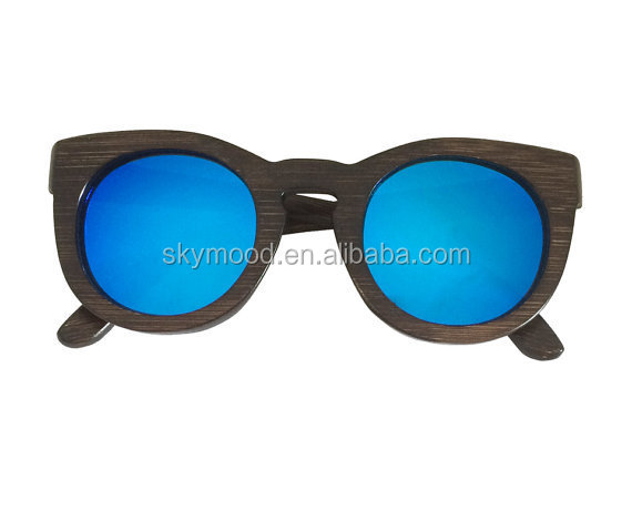 Glasses Frame Hong Kong : Good Eyeglass Frame,Hong Kong Sunglasses Manufacturer ...