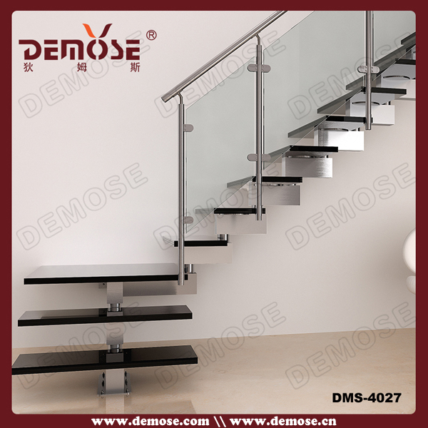 Portable Steel Stairs Outdoor Composite Stair Treads Buy Portable Steel Stairs Staircase