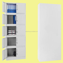 combination lock filing cabinet ,office furniture / office filing cabinet