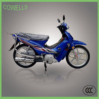popularity classic model cheap 110cc motorcycles for hot sale