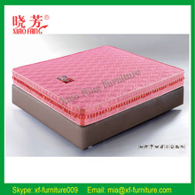 Gold supplier good quality wholesale mattress manufacturer from china
