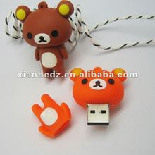 China promotion gift gadget usb ,high quality promotion 8gb gadget usb exporters,manufacturers & suppliers