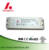 24v 30w 0-10v dimmable constant voltage led driver with CE, UL, ROHS approval