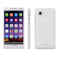 Original Lenovo 6 Inch IPS screen Android4.2 MTK6582 Quad core processor WCDMA 3G Cell Phone Lenovo A880