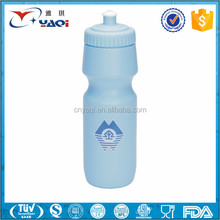 High Quality New Style Custom Protein Protein Shake Bottle