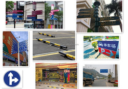chemicals automobile car paint manufacturer in china paint for road signs