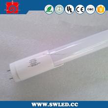wholesale SMT1202-18W 2011 new led t8 tube