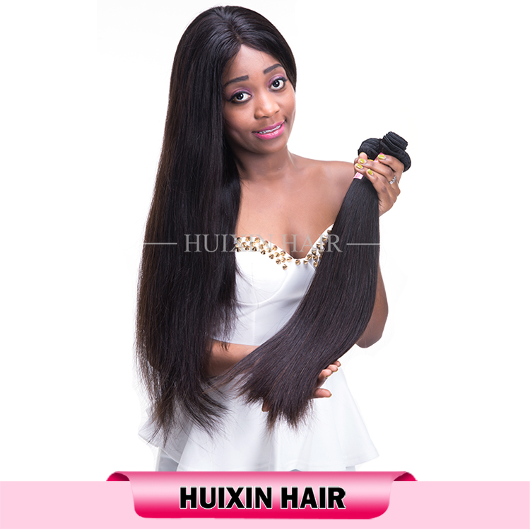 Hair Extensions In Dubai Image Collections Hair Extensions For