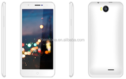wholesale 5.5 QHD Screen,1.3GHz Quad Core,Android V5.1 OS Bar Smart Cell Phone