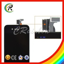 Factory Price display for iphone 4s lcd assembly