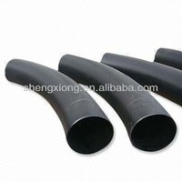 Carbon Steel Elbow 36,astm straight tee,astm reducing Certificate:ISO9001/2000