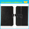 2015 hot sale for kindle fire case with auto sleep and wake and stand and card holder function