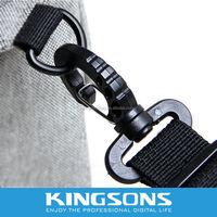 stylish camera bag, waterproof camera case, dslr camera bag