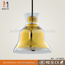 certification Lighting fair lamp with low price